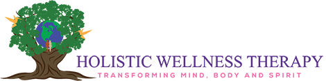 Holistic-Wellness-Therapy_Final-cropped